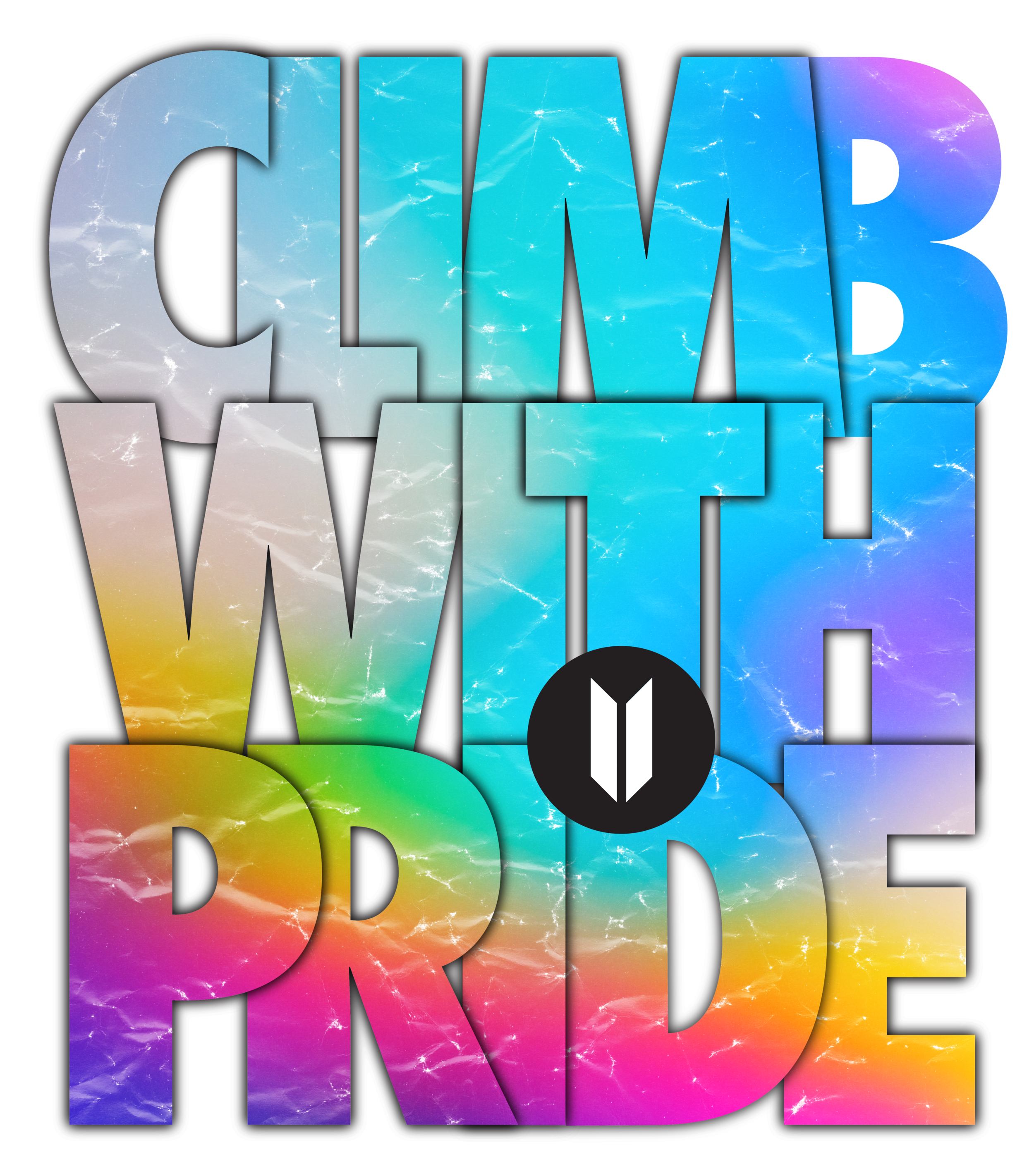 ClimbWithPride_Website.png