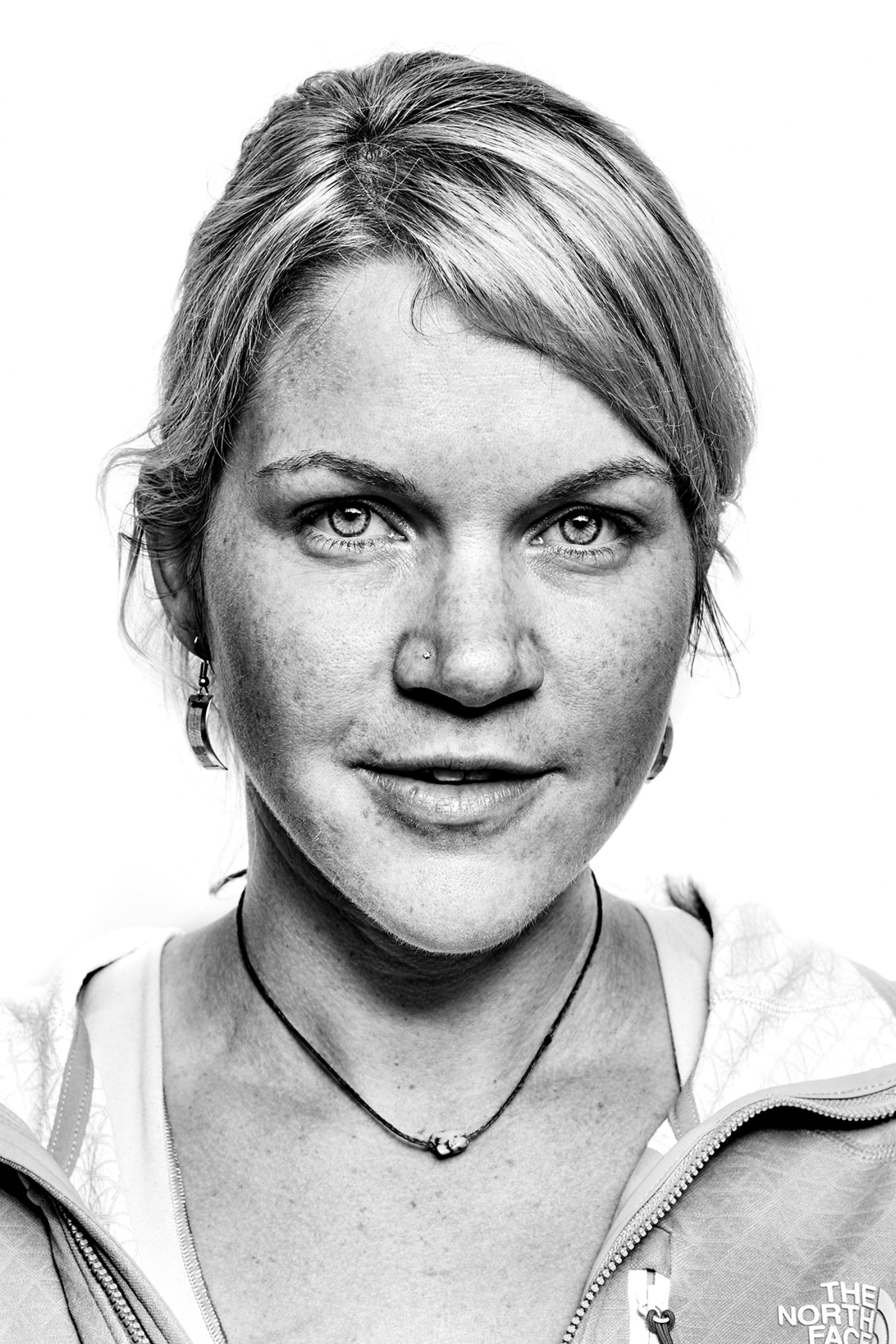 Anna-Pfaff-portrait.ngsversion.1513010427365.adapt.1900.1.jpg
