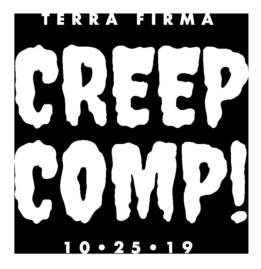 Creep Comp 2019.png