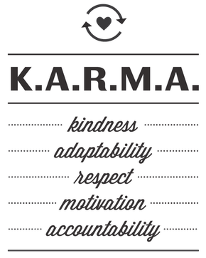 beeline_about_karma_small_cleaning_services.png