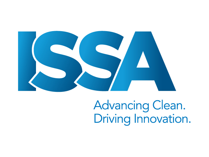 ISSA is a partner of Bee Line Support