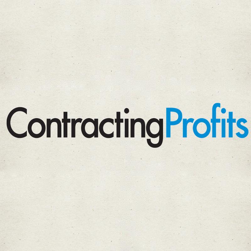 Contracting Profits