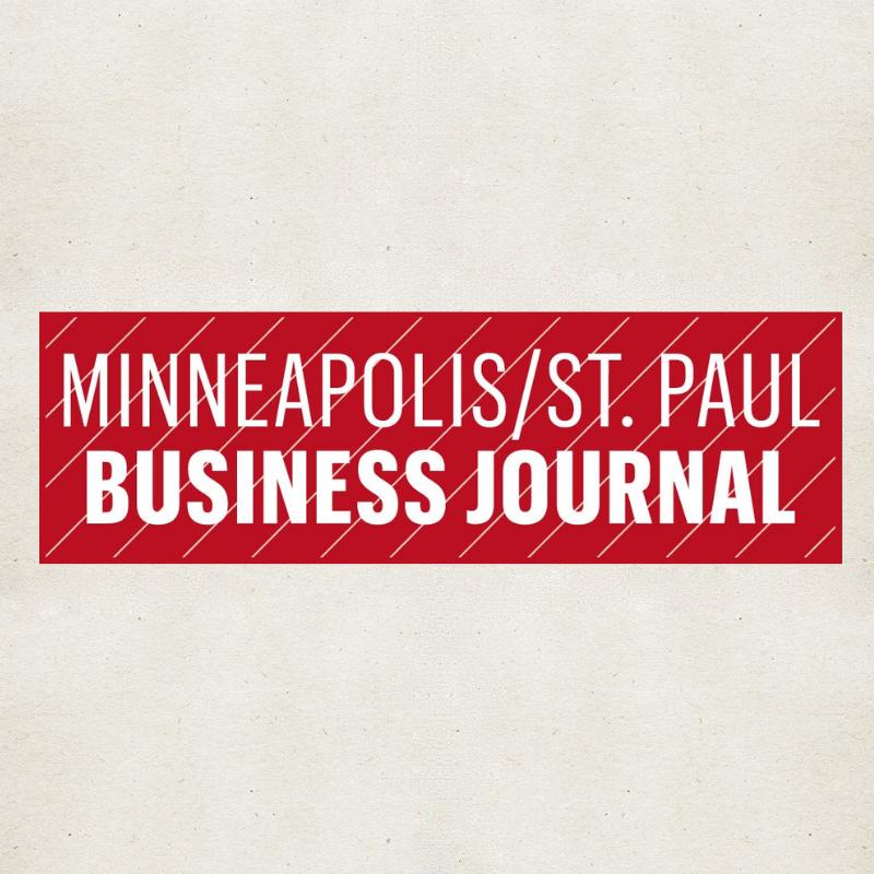Minneapolis / St. Paul Business Journal