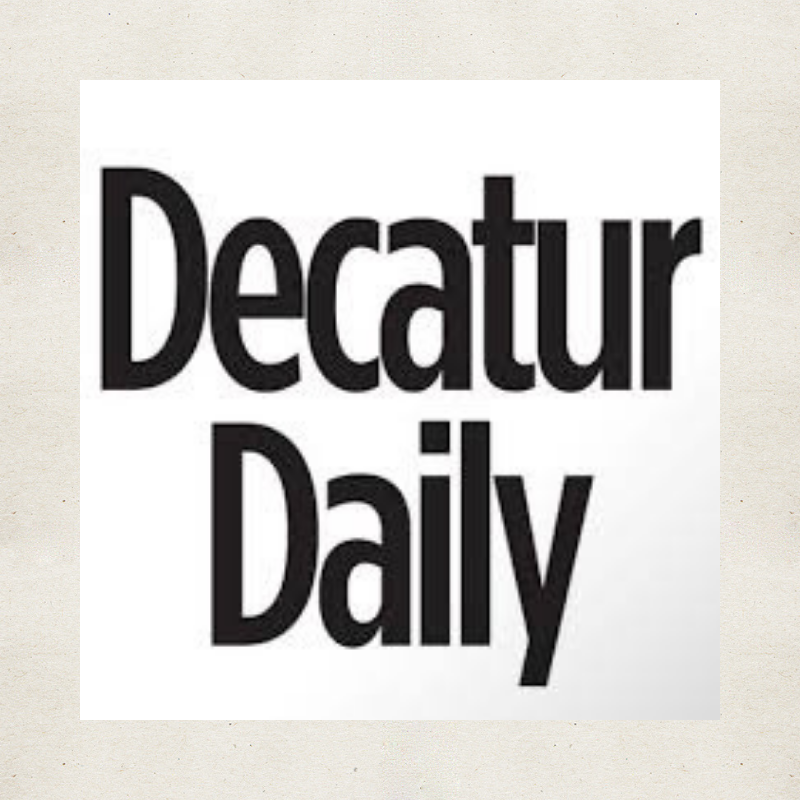 Decatur Daily