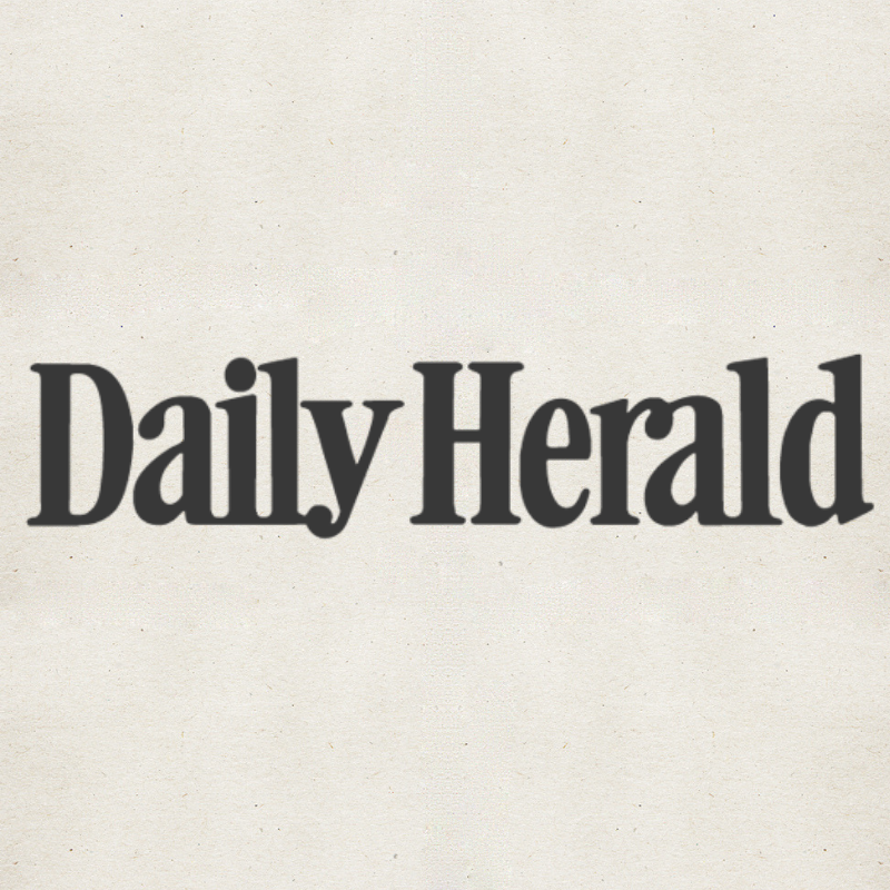 The Daily Herald - Suburban Chicago's Information Source