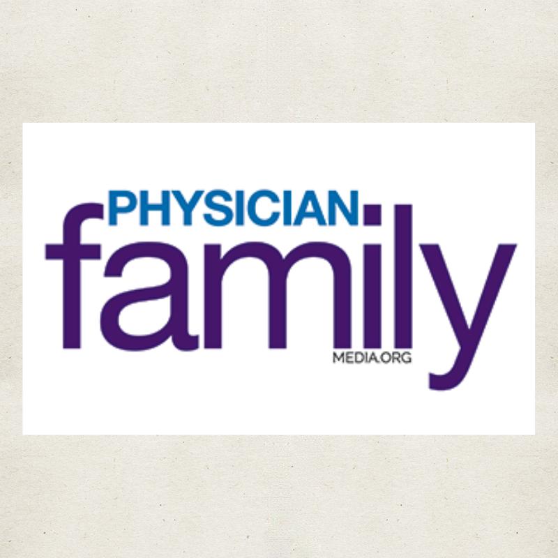 Physician Family Media