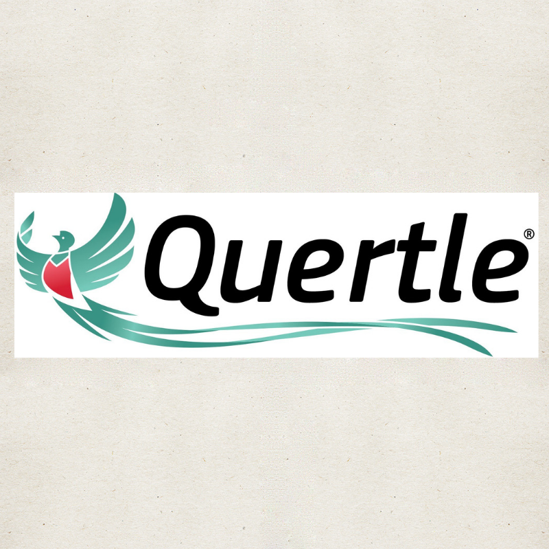 Quertle - AI Based Analytics for Biomedical Big Data