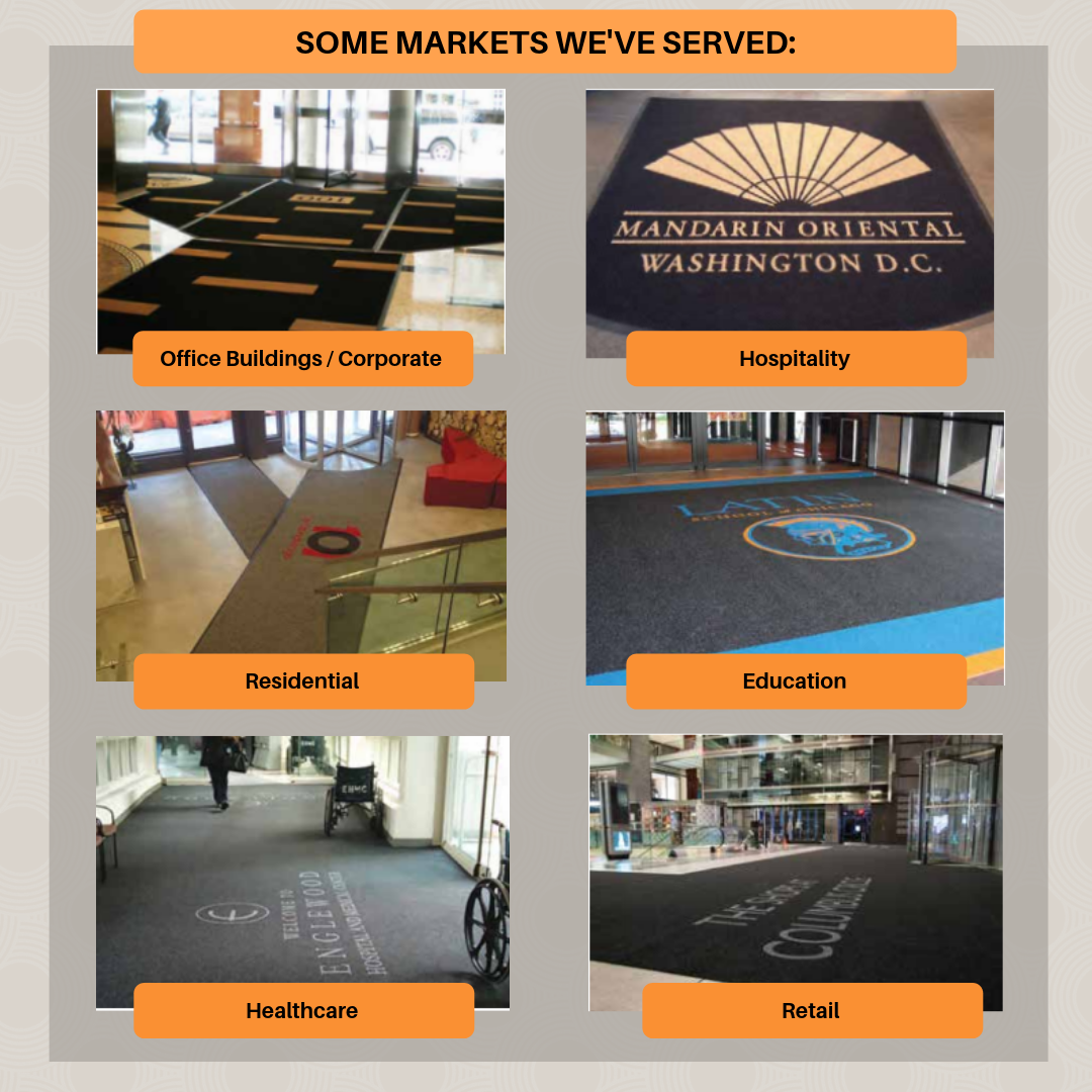 matting markets we've served.png