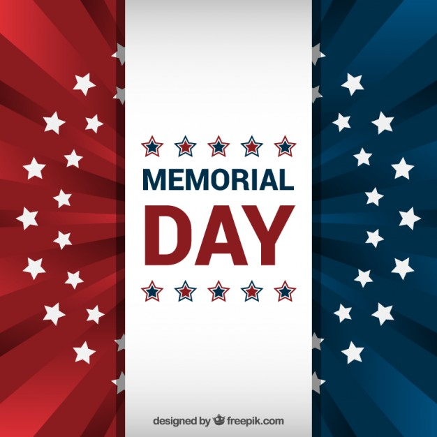 Memorial-Day-american-flag-facebook-frame-photo-picture.jpg