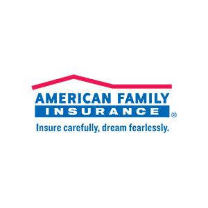 American Family Insurance - John Gorenc13500 Watertown Plank Rd. Elm Grove, WI262- 785-1003Jgorenc@amfam.com
