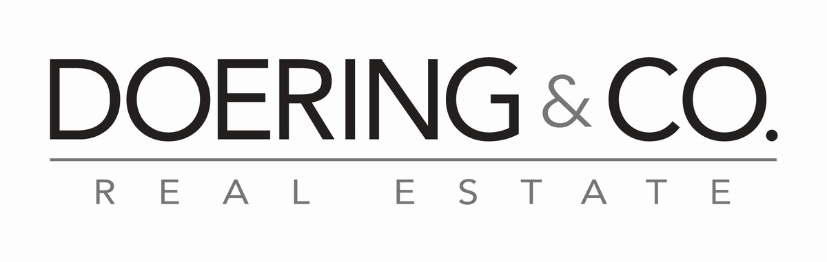 Doering & Co. Real Estate - Jeremy Doering1120 Elm Grove St. Elm Grove, WI262-853-1936jeremy@doeringandco.com