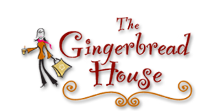 The Gingerbread House - Tracy Bohrer13320 Watertown Plank Rd. Elm Grove, WI414-422-9601Gingerbreadhouse1885@yahoo.com