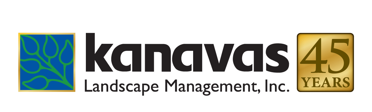 Kanavas Landscape Management Inc. - George Kanavas13575 Juneau Blvd. Elm Grove, WI262-786-0050Gkanavas@kanavaslandscape.com