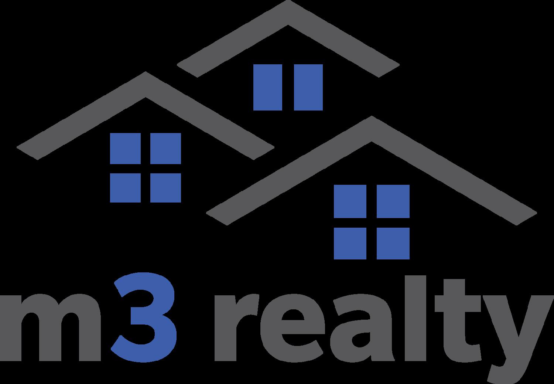 M3 Realty - Pat Mullikin890 Elm Grove Rd. Elm Grove WI262-787-8995Pat@m3realty.com