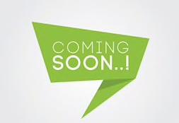 Neil Palmer & Associates - Neil Palmer890 Elm Grove Rd. Ste: 215-2 Elm Grove, WI262-821-5088Neil@neilpalmerllc.com