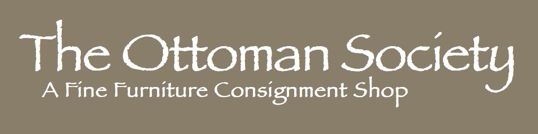 The Ottoman Society - Jill Wightman & Jennifer Morales13408 Watertown Plank Rd. Elm Grove, WI262-786-1786Shop@theottomansociety.com