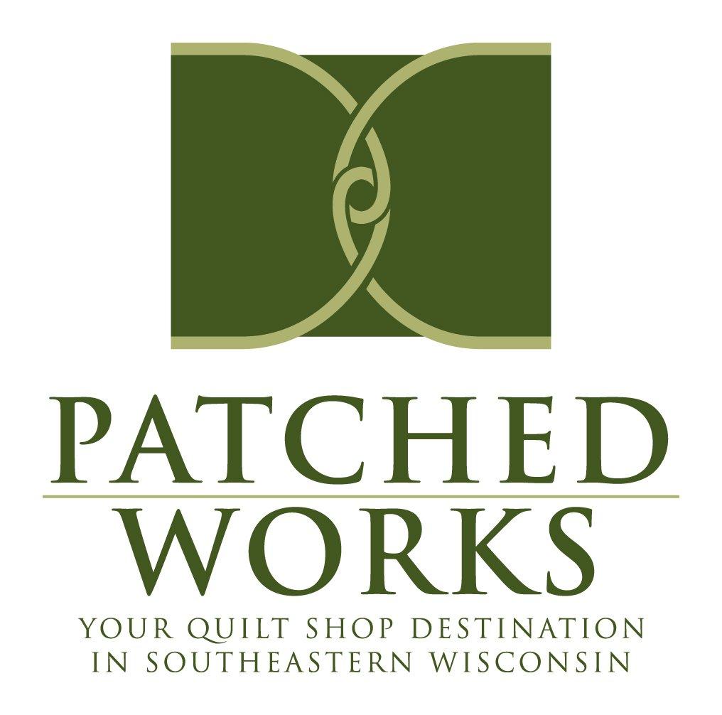Patched Works Inc. - Julie Karasek1330 Watertown Plank Rd. Elm Grove, WI262-786-1523Julie@patchedworks.com