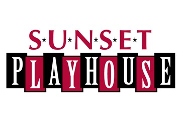 Sunset Playhouse - Nancy Visintainer-Armstrong700 Wall St. Elm Grove, WI262-782-4430