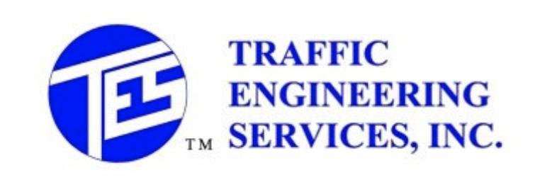 Traffic Engineering Services - Ann Marie Bergman13545 Watertown Plank Rd. Elm Grove, WI262-797-9097Annmarie@tes.info