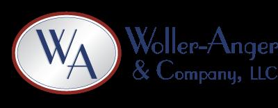 Woller-Anger & Company, LLC - Robert Anger930 Elm Grove Rd. Elm Grove, WI262-789-2500Ranger@wolleranger.com