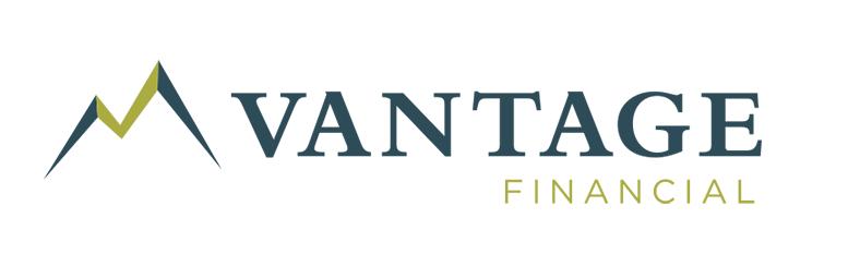 Vantage Financial - Jesse Niederbaumer13500 Watertown Plank Rd. Ste 207 Elm Grove262-439-8587Buphoff@Vantagefinancialwi.com