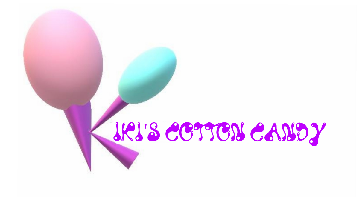 Cotten Candy .png