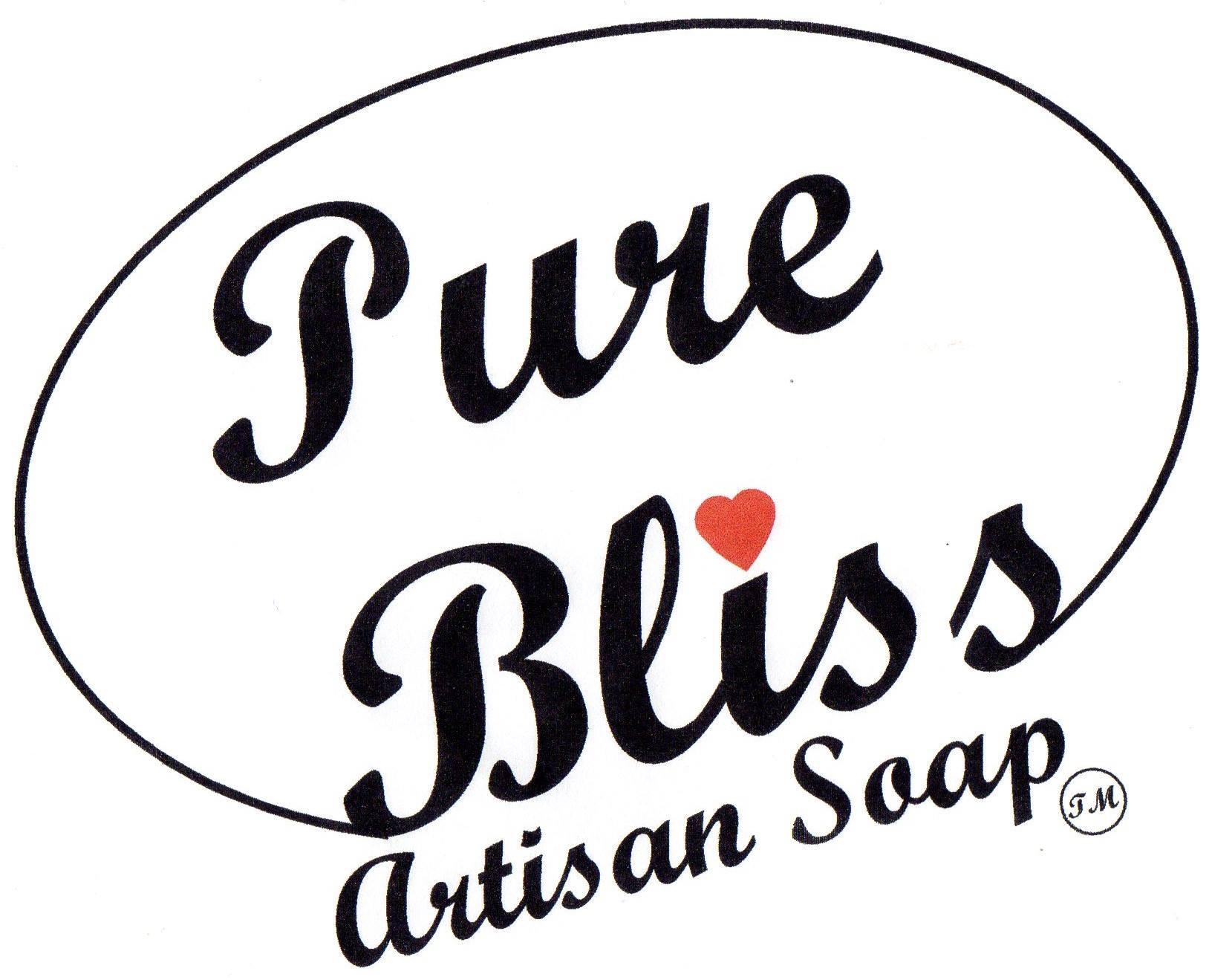 Pure Bliss Logo.jpg