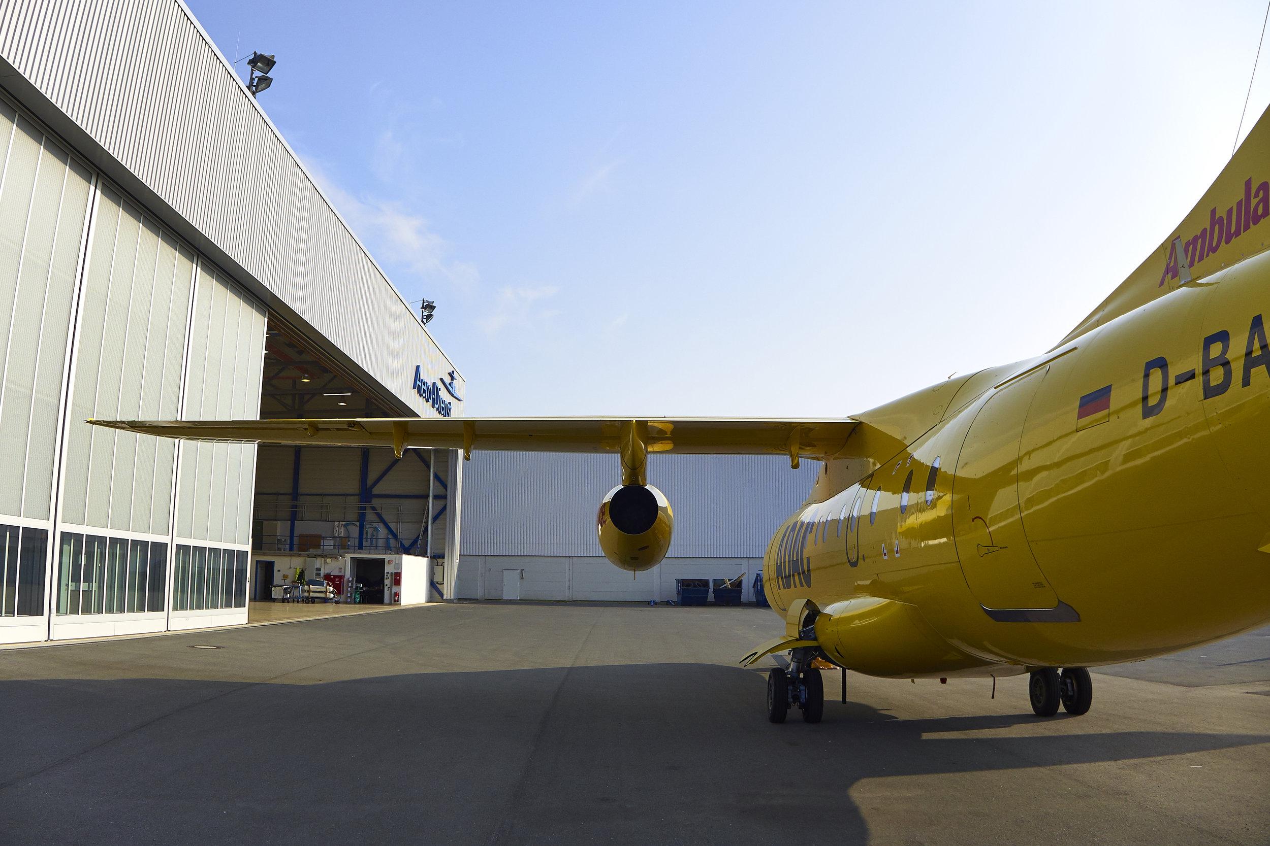 ADAC_Aerodienst_006.jpg