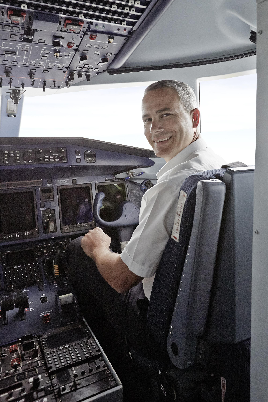 ADAC_Aerodienst_012.jpg