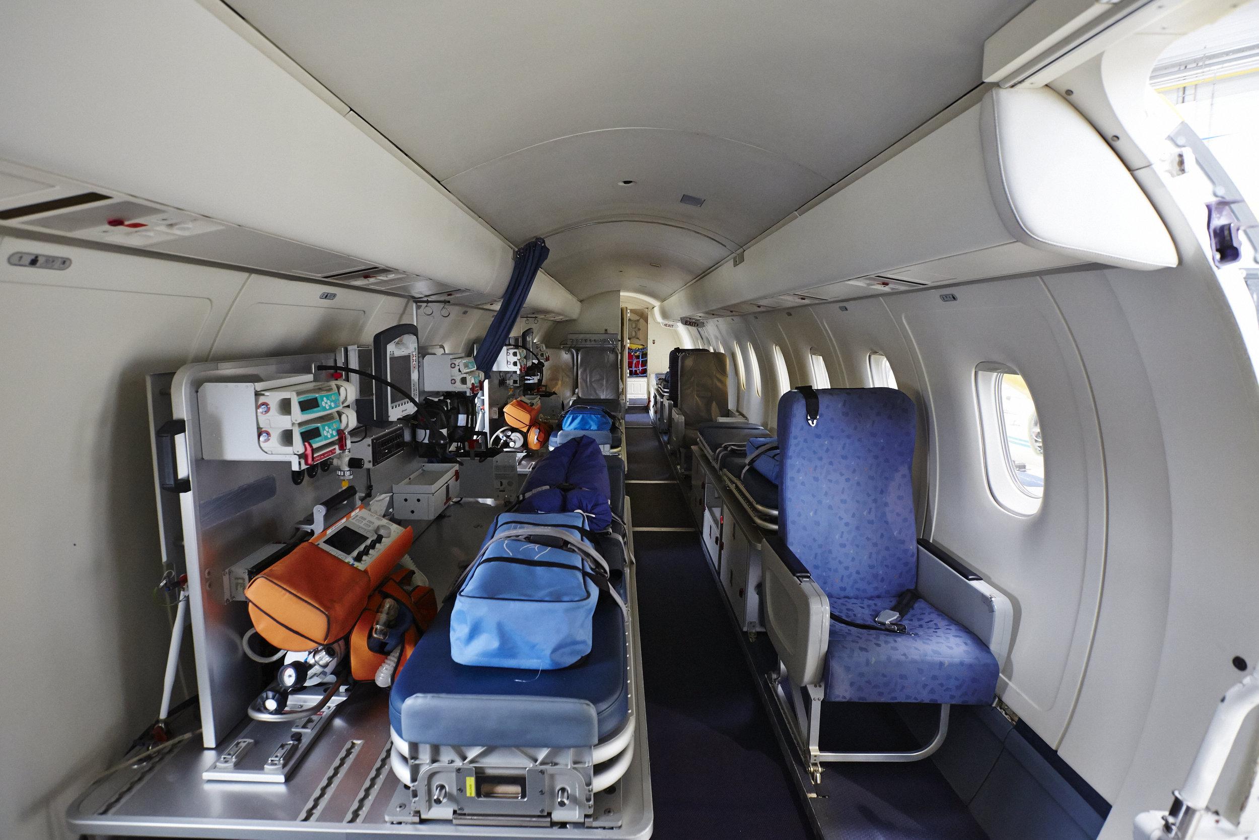ADAC_Aerodienst_013.jpg