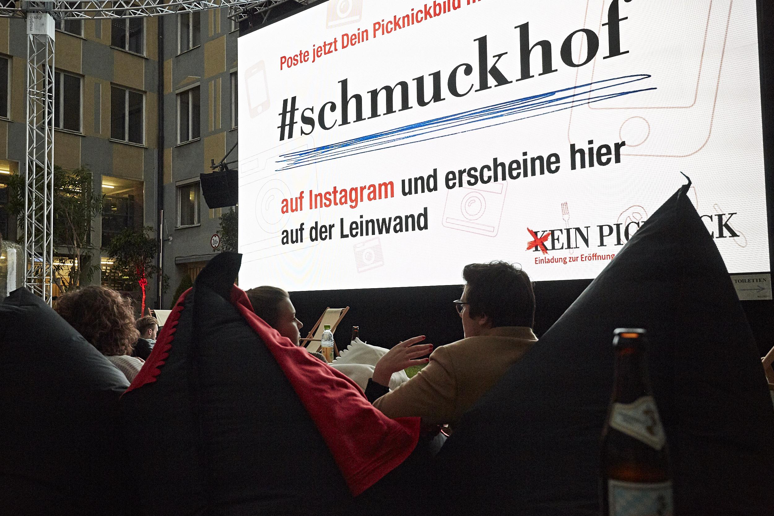 Schmuckhof_002.jpg