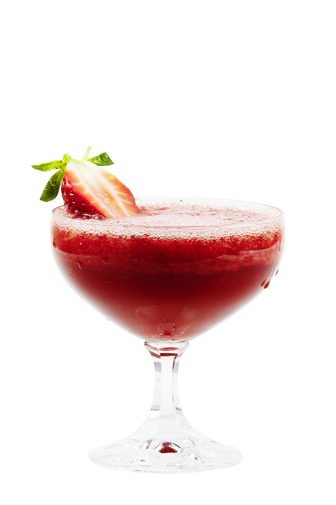Erdbeer Margarita_001_fertig.jpg