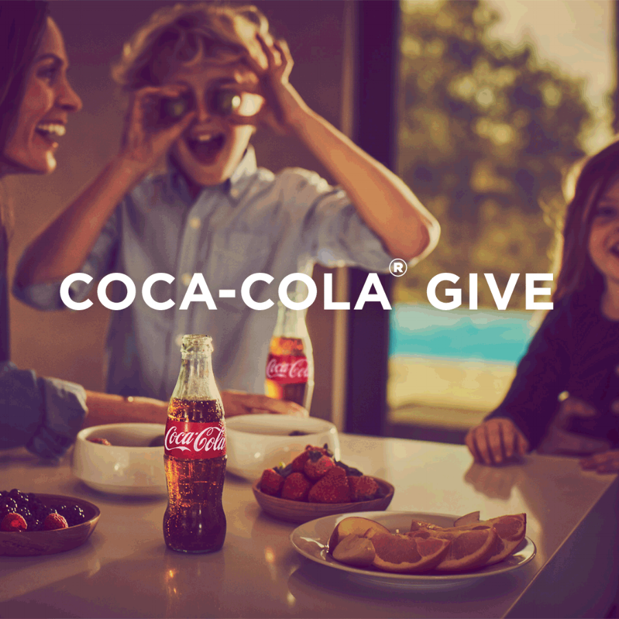 Coke_Give_Social.png
