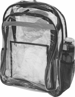 NewBigBackpack+B-f2.jpg