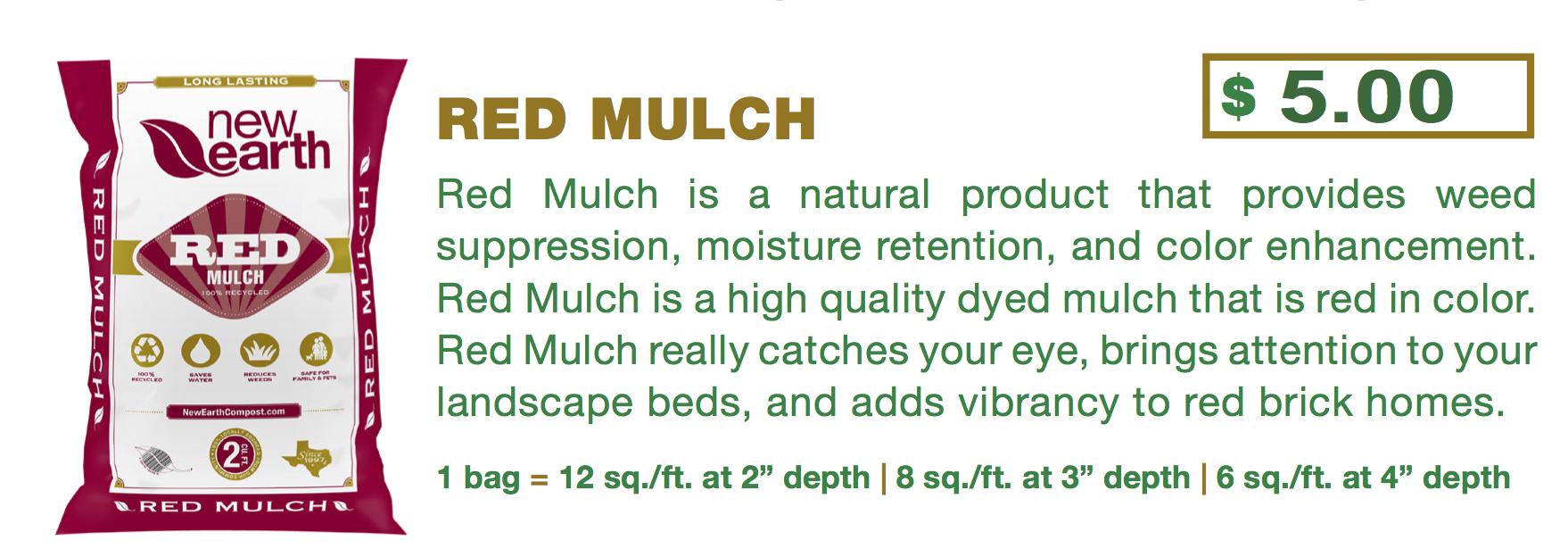MulchFundraiserflyer 1.18.19.jpg