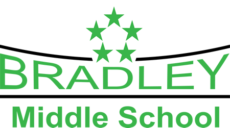 Bradley-Official-Logo.png