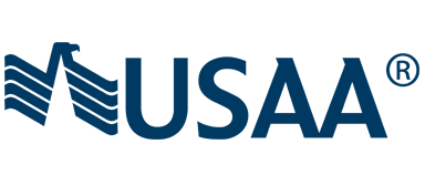 USAA-2.png