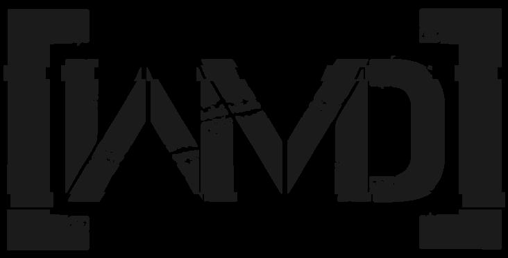 wmd2b logo.png