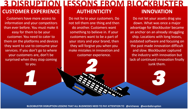 blocbuster+3+lessons2.jpg