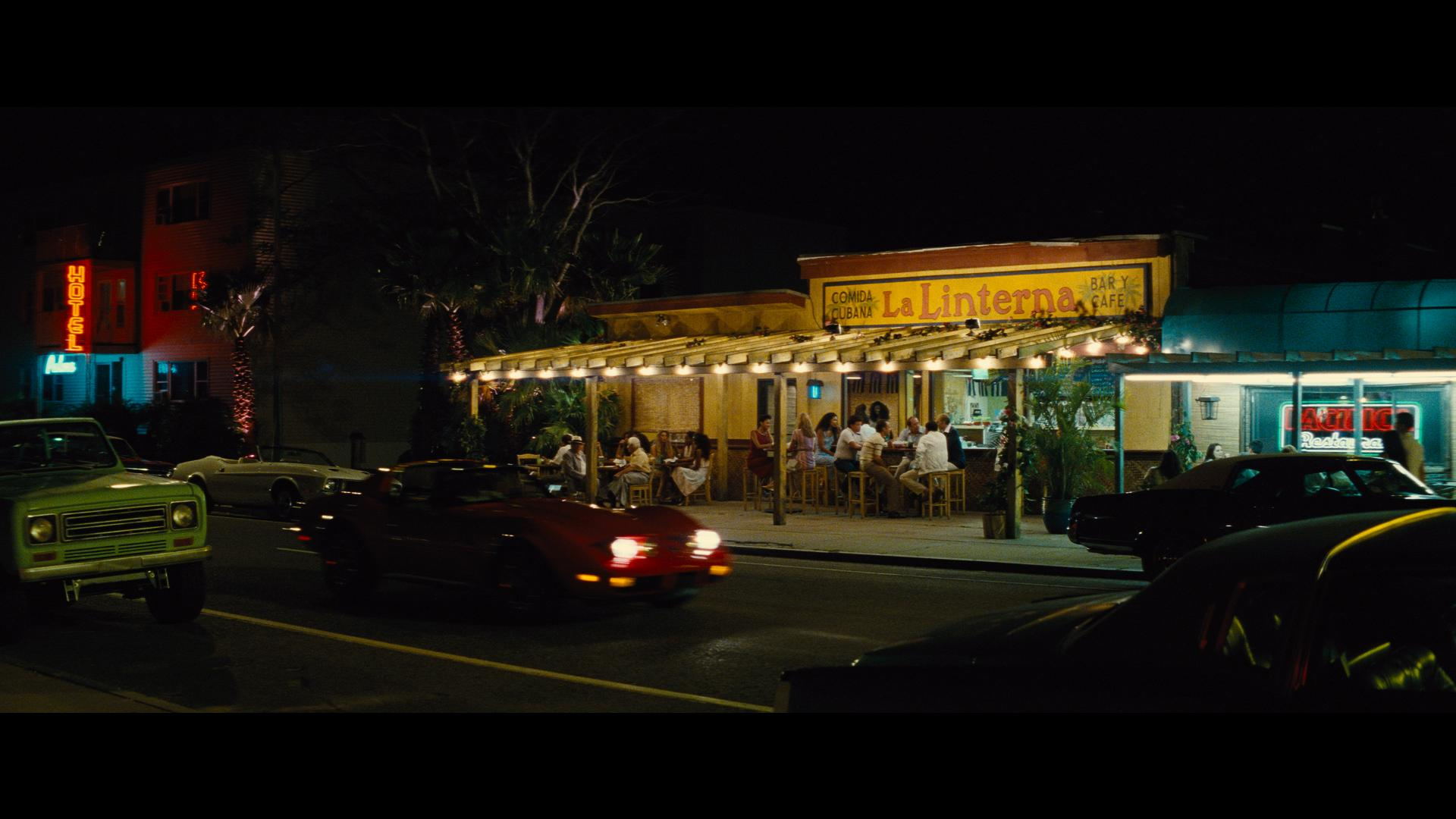 Little Havana screen grab 2.jpg