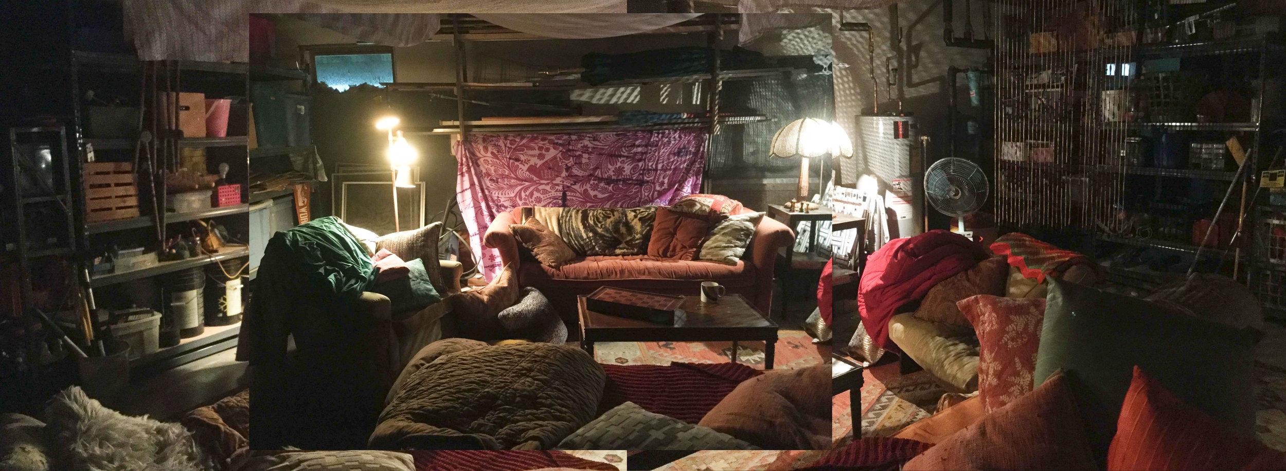 katie's bedroom pano.copy.jpg