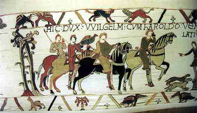 Bayeux_Tapestry.jpeg