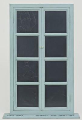 Duchamp.-Fresh-Window-270x395.jpg