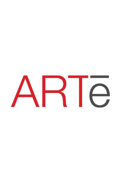 new arte size ad.jpg