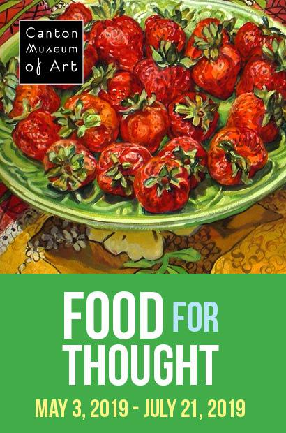 CMA ARTe FoodFT.jpg