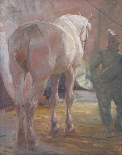 1915-45