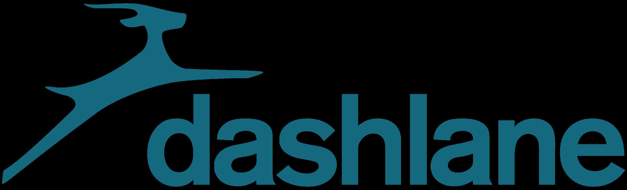 dashlane_logo.png