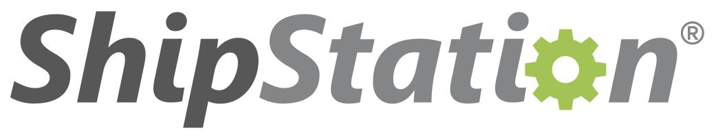 shipstation_logo-1.png
