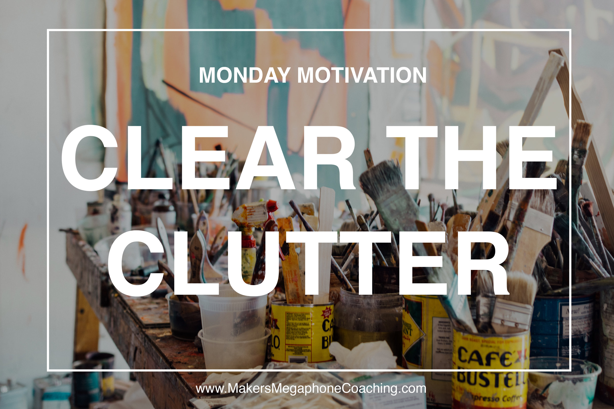 ClearTheClutter.jpg