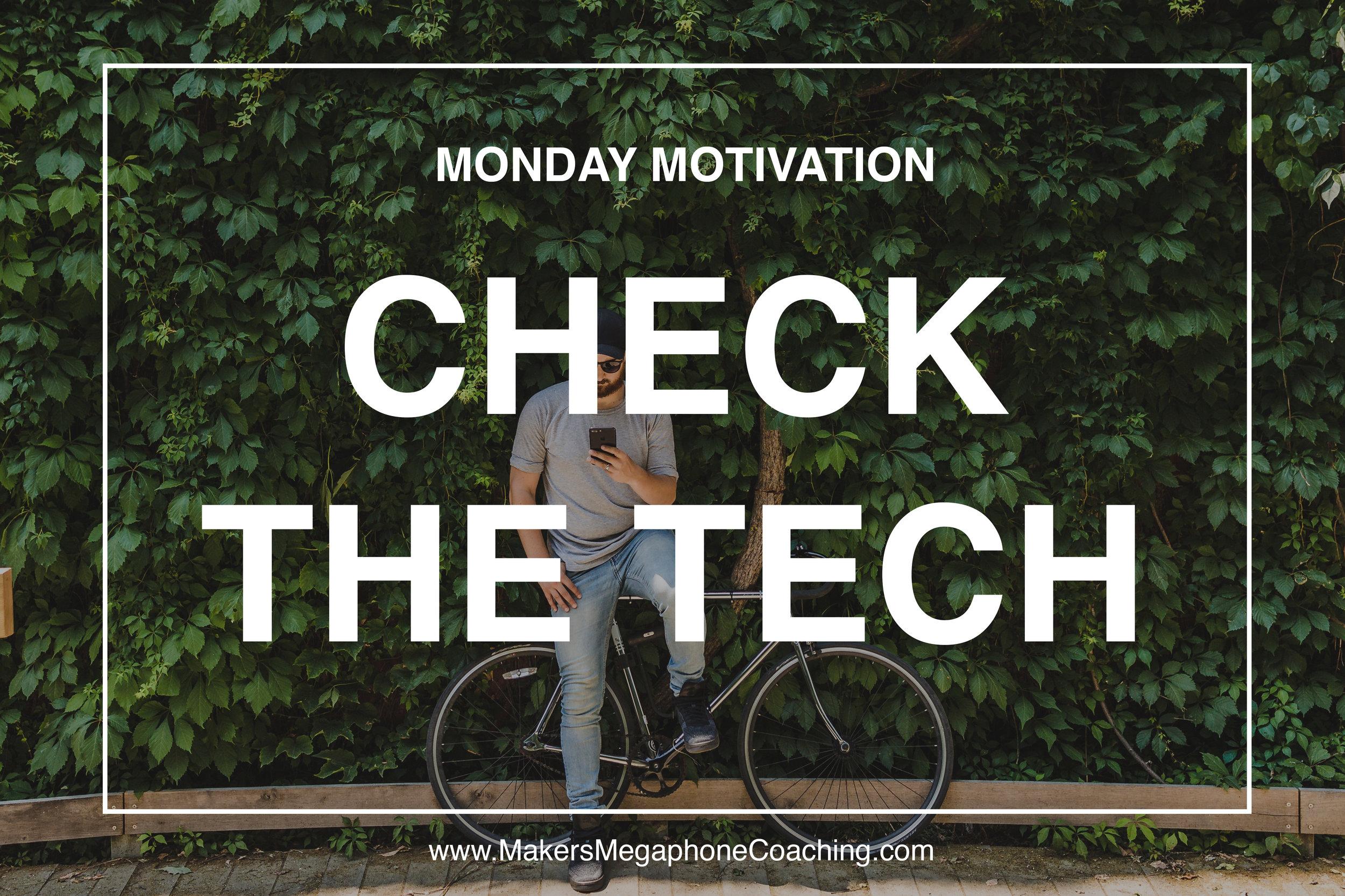 CheckTheTech.jpg